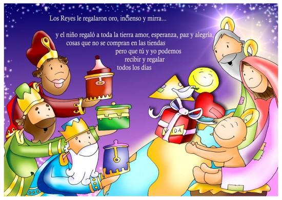 feliz-dia-de-reyes-magos-animado-a3-cara-B-reyes-magos