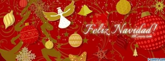 feliz-navidad-facebook-cover-timeline-banner-for-fb
