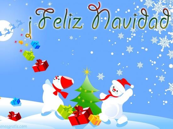 feliz-navidad-para-todos