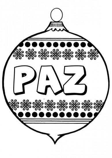 Imágenes de Navidad, saludos, tarjetas, pesebres, tradiciones, ideas ...