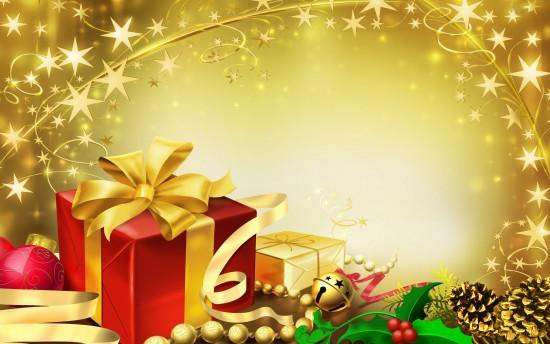 frases-de-navidad-Frases-de-Navidad-sobre-el-Amor