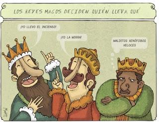 imagenes-graciosas-reyes-magos