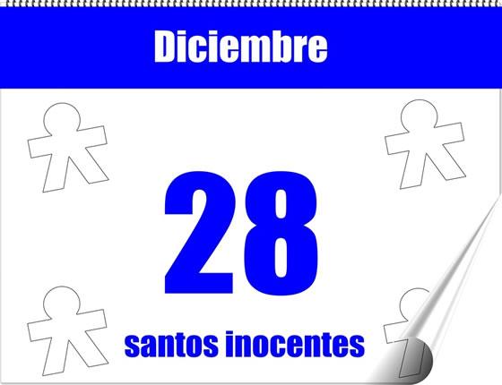 inocente13