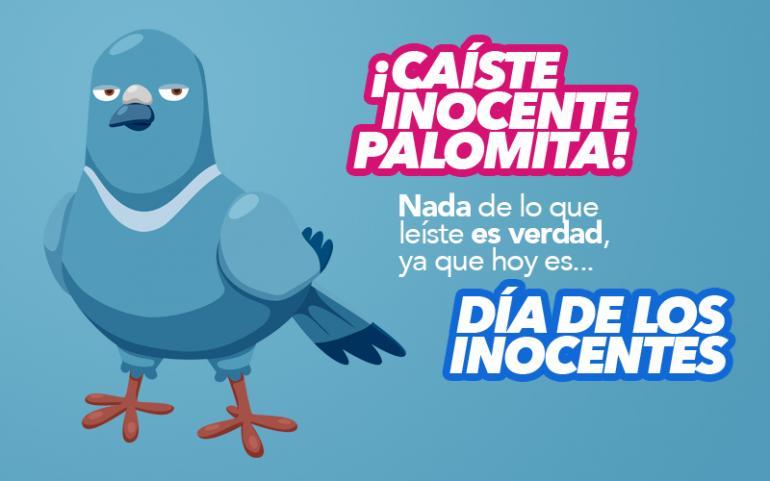 inocente9