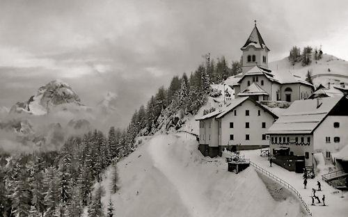 inviernoblynegro.jpg2