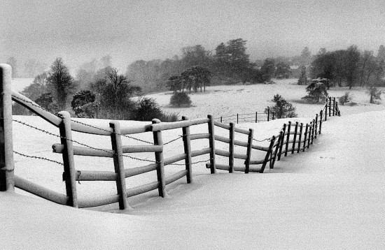 inviernoblynegro.jpg4