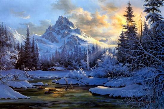 inviernopaisajewall.jpg2