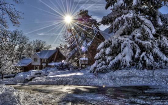 inviernopaisajewall6