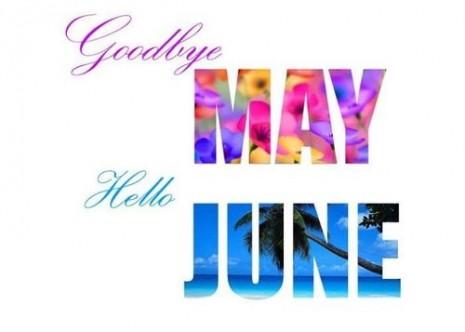 junio96805-Goodbye-May-Hello-June
