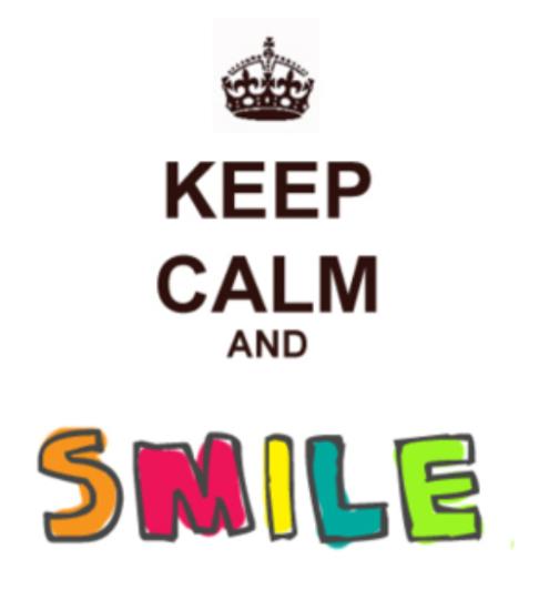 keep-calm-333-random-31797653-509-565