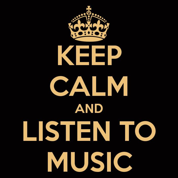 keep-calm-and-listen-to-music