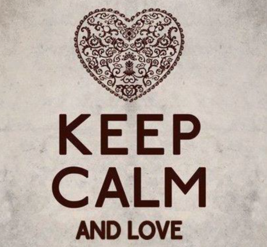 keep-calm-and-mjjanet-E2-9C-AC-32205910-751-695