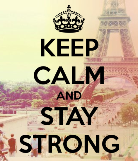 keep-calm-and-stay-strong-2693