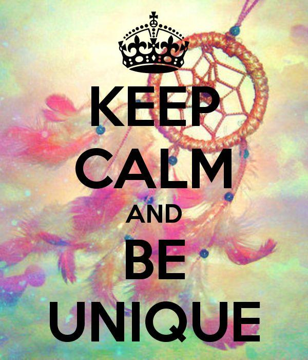 keep-calm-and-wallpaper-new-1a0b10-h900