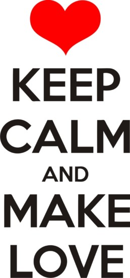 keep_calm_and_make_love_1