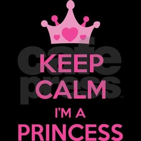 keep_calm_im_a_princess_womens_dark_pajamas