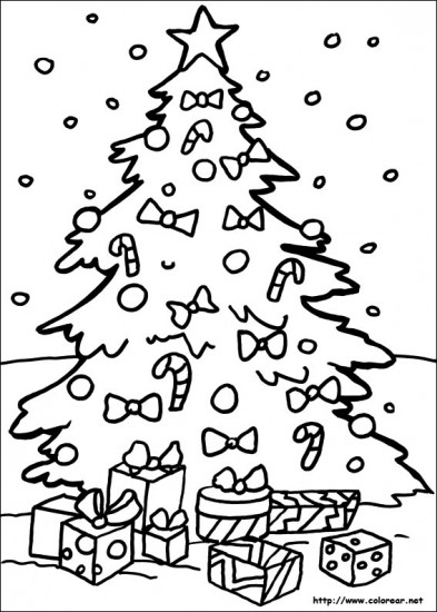 navidad-261
