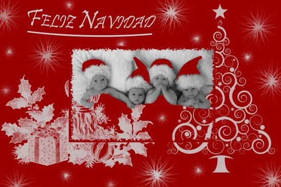 navidadbebe3