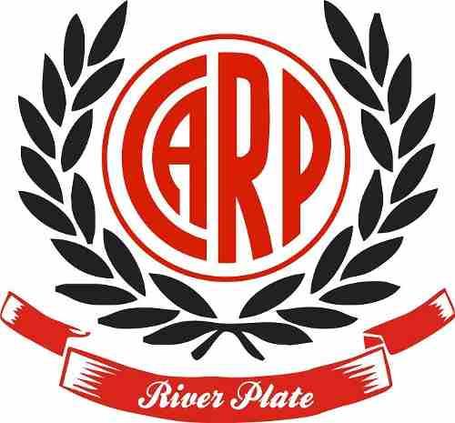 river-plate-nuevas-2011-en-la-malas-mucho-mas_MLA-O-120906596_7910