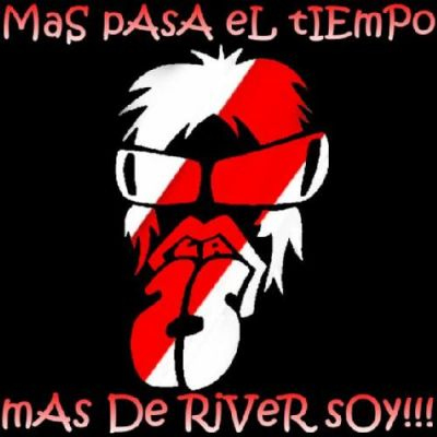 river_plate_descargas-1169923