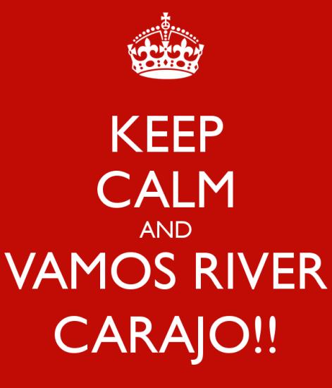riverkeep-calm-and-vamos-river-carajo