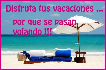 vacaciones15