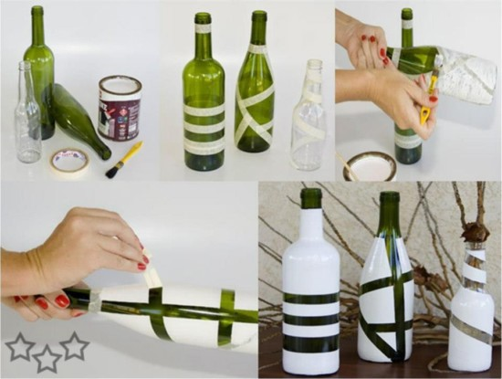 vidrioreciclar-botellas-vidrio2