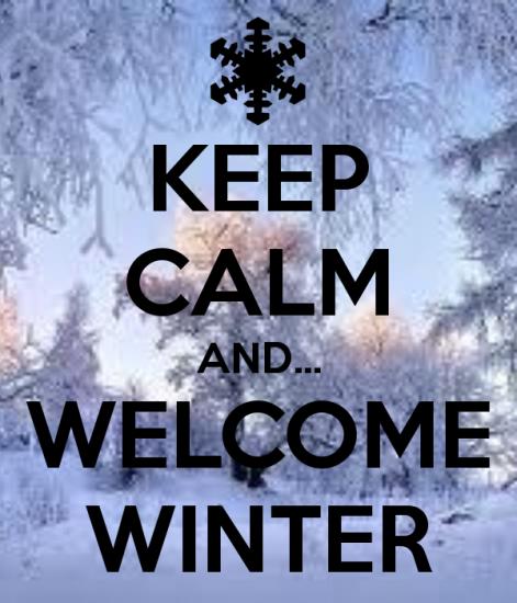 winterwelcome.jpg1