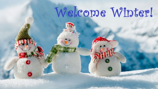 winterwelcome4