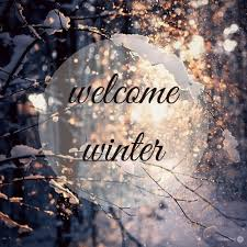 winterwelcome5