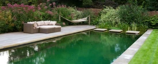 zaaabio-piscinas-naturales-filtro