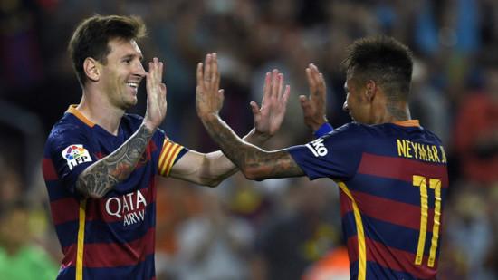 Messi-left-and-Neymar-Barcelona-2015_3353967