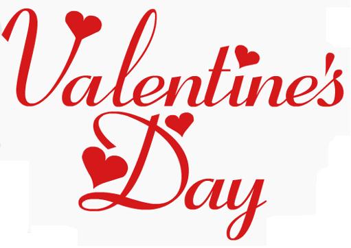 116 Imagenes De Amor Mensajes Cupidos Cartas Tarjetas E Ideas