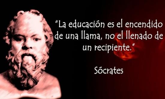 afilofrases-de-socrates-sobre-la-educacion