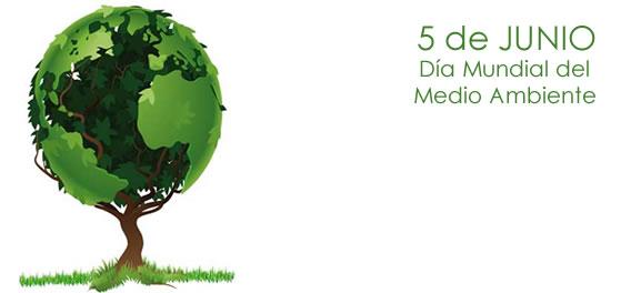 ambiente05-06-2014-5-de-Junio-Día-Mundial-del-Medio-Ambiente