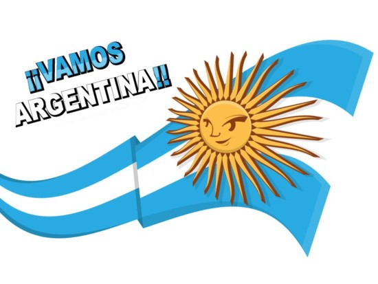 banderaarco-de-futbol-de-argentina-mundial-brasil-2014-12571-MLA20061794841_032014-F