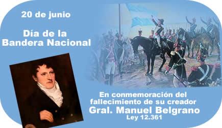 banderafrases-del-dia-de-la-bandera-argentina-en-imagenes-frases-de-20-de-junio-dia-de-la-bandera-dia_bandera