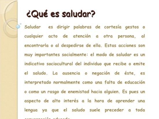 buenossaludos-rabes-2-728