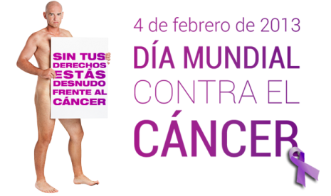 cancer.jpg18