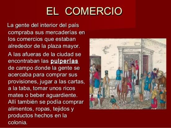 colola-vida-en-la-poca-colonial-1810-10-638
