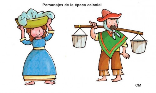 cololaminasinfantilescoloniales.jpg3_