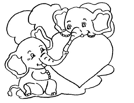 corazones-de-san-valentin-para-colorear