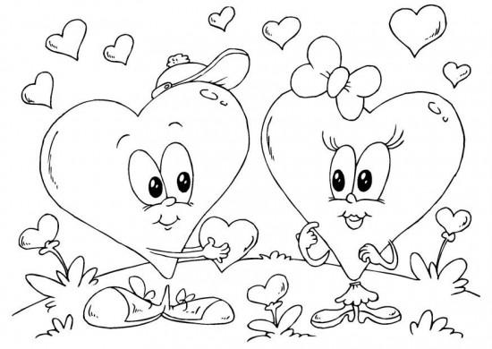 116 Imágenes De Amor Mensajes Cupidos Cartas Tarjetas E Ideas