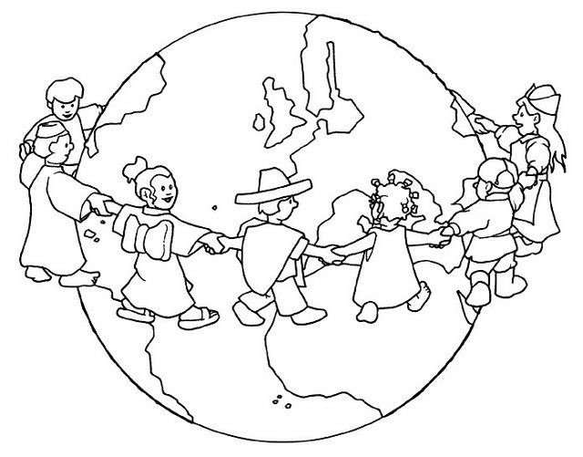 dia-mundial-de-la-paz-para-pintar