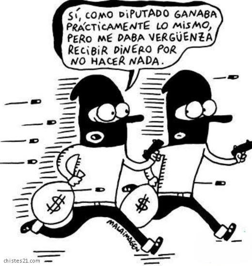 dinero12927_por-el-mismo-dinero