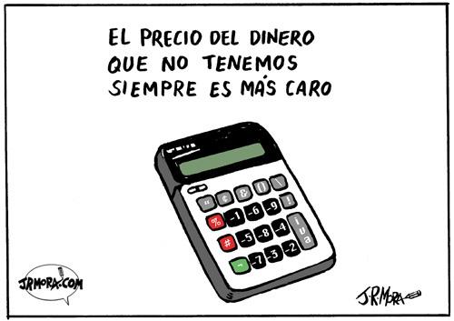 dinero230308-precio-dinero