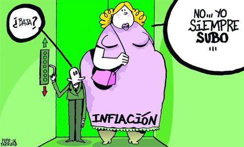 dineroinflacionChiste