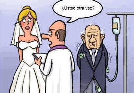 dinerouna-novia-en-busca-de-dinero