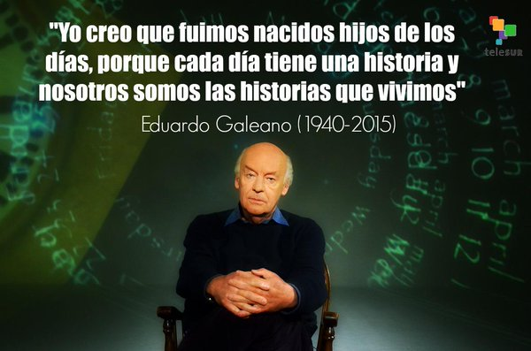 galeano.png11