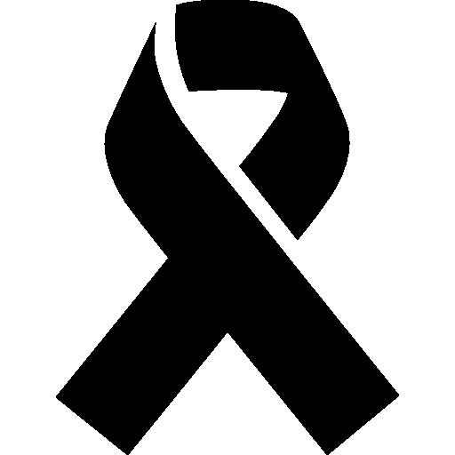 lazoHealthcare-Cancer-Ribbon-icon